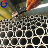 鋼鉄管13mmのCortenの鋼鉄管