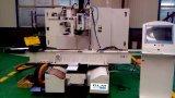 3D перемещение стола гравировка машины
