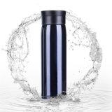 Inoxydable Bouteilles Paroi En Acier Double De Isolation D'eau Chine 7ygfY6b