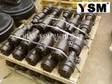 D20, D65, D85 Carrier Rollers para Bulldozer
