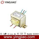 5W de Transformator van het voltage voor de Levering van de Macht