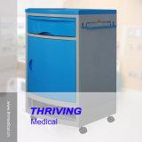 Ospedale di plastica dell'ABS al lato delle Tabelle (THR-CB404)