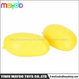 Giocattoli profumati aumentanti lenti del regalo dei capretti della frutta del mango dell'unità di elaborazione Squishies di promozione