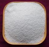 Натрий в карбонат для индустрии водохозяйства