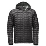 Água para homens Water-Resistant Hoody transcendente Casual Jacket Cubra com a Tampa