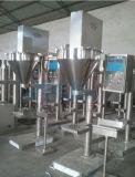 Máquina de enchimento automático de congestionamento de manga (ACE-GZJ-H1)