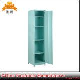 Металл Luoyang 5 слоев один локер хранения двери