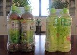 Macchina pura di pellicola a pacco dello Shrink della bottiglia di /Mineral/Beverage per il tè di erba cinese