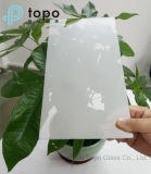3mm 4mm 6mm 8mm 15mm Magic Mirror Decorative Glass (S-F7)