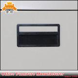 Governo poco costoso del metallo dei Governi di memoria del truciolo di acciaio del cassetto di verticale 2