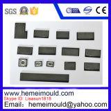 Muffa di plastica per la cassa del calcolatore, coperchio, mouse, tastiera