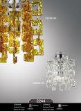 Neues vorbildliches Ausgangshotel oder Stab-modernes hängendes Licht (P2244-1R)