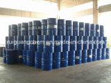 Resina ureica cumulativa della resina di rifinitura della tessile