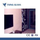Le verre coloré peint peinture sur verre Verre (Rose, Blanc, Noir, rouge)
