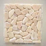 Diversos tipos de azulejo del granito