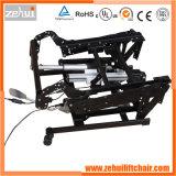 2015년 중국제 Recliner 상승 기계장치 (ZH8057)