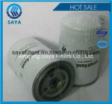 39329602 de Ingersoll Rand compresor de aire Filtro de agua