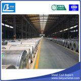 Lo zinco di Dx51d ha ricoperto il fornitore d'acciaio della bobina galvanizzato Gi