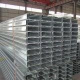 中国のC-Typeの高力電流を通された鋼鉄母屋