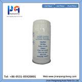 Filter van de Olie van de Dieselmotor van de vrachtwagen 3831236 1173430
