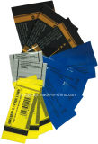 Schrumpfbarer gedruckter Kennsatz für das Batterie-Verpacken