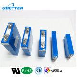 ユニバーサル充電電池(電気手段移動式力の懐中電燈のおもちゃの記憶) LiFePO4電池