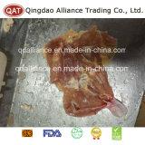 Qualidade superior do pique de frango Halal congelados