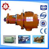 Tmw15qd de Grote Motor van de Lucht van Turbin van de Torsie voor Beginnende Diesel