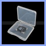 Großhandelspreis-Plastik-TF-Mikro-Ableiter-Karten-Kasten