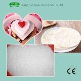 Alginato del sodio/alginato del potassio/alginato del calcio