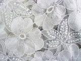 Полотно тканья ткани домашнее