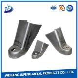 Soem heißes überzogen/Platten-Metallbefestigungsteile, die Teile für Automobil stempeln