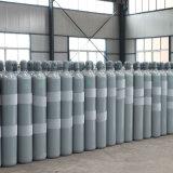 40L酸素、アルゴンシリンダー