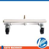 4000psi de Bezem van het Water van de Wasmachine van de hoge druk (KY11.800.015)