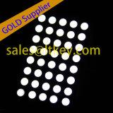 LED speciale DOT Matrix con 16X16 e 5X8