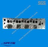 Blank 908754 Zylinderkopf für Mercedes C200/C220/E200/E220/209