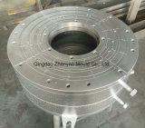 Molde radial del neumático del coche St205/75r15
