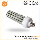 150W alta iluminación del embarcadero del lumen LED