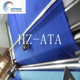 Tecido Workerwear 270G/M 100% poliéster Minimatt