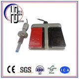 Beste Qualität verwendete Luft-Aufhebung-hydraulischer Schlauch-quetschverbindenmaschine