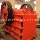 Precio reducido equipo de trituración de piedra de construcción de carreteras