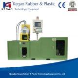 Diagramm-Echtzeitkurven-Plastikmischer-Maschine