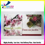 Qualität Cmyk Blumen-Druckpapier-Beutel