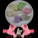 La naturaleza alta absorción Tofu arena de gato con Fast racimos