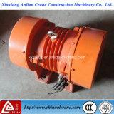 Jzo/Yzo Serien-Aufbau-vibrierender Motor
