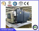 Vmc1270 CNC縦機械中心