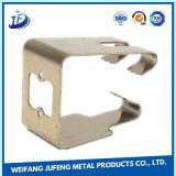 Soem-Blech, das Herstellungs-Teile für Waschmaschine-Teile stempelt