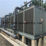 Quadratischer Wechselstrom-Kühlturm für Unternehmen