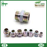 Adaptador hidráulico padrão de Eaton da fábrica do adaptador de China Hydralic
