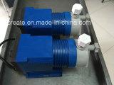 화학 투약 펌프 미터로 재는 펌프 T 시리즈